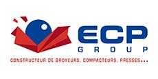logo_client_ecp