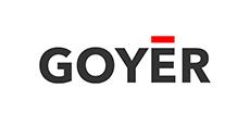 logo_client_goyer