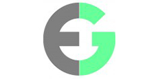 logo_client_grosse