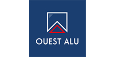 logo_client_ouest_alu
