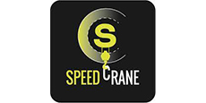 logo_client_speed_crane_vd_grue